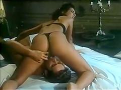 Angelica Bella - Porca E Ninfomane (1993) - Part 1 of 2