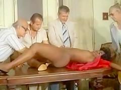Greek Porn '70 - '80(Griechische Liebesnaechte) 3 - Gr2