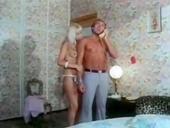 Greek Porn 78' - Sigrun Theil,G Janssen - Prt 4 (Gr - 2)