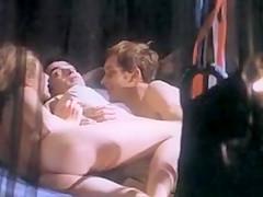 Private Vices Public Pleasures 1976 (Threesome erotic) MFM