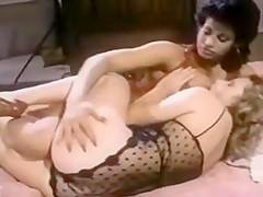 Big girl boob bang torrant