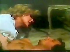 Apprendiste viziose(1985) Dominique saint claire Prt4(Gr - 2)