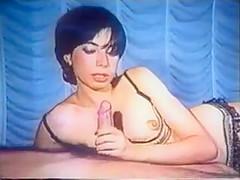 Greek Porn'70 - '80 (To Mikrofwno tis ALIKHS - Katerina Spathi) 3 - Gr2