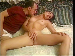 Dirty debutantes stephanie swift 3