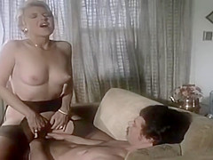 Juliet Anderson anal