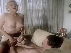 Juliet Anderson anal