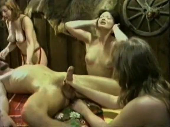 For video Quest fur porn