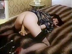 Porno Express 2