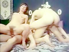 Search tube vintag erotic