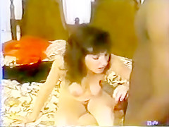 husband films wife with black man