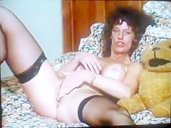 Julie: Hot Big Breasted MILF