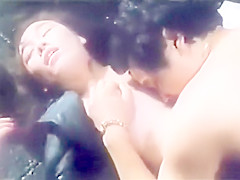 Ito sakiko Sawada Kazumi в™ЎIREZUMIв™Ў JPN Vintage Full Movie