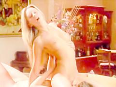 BEHIND BEDROOM DOORS (2003)FULL MOVIE