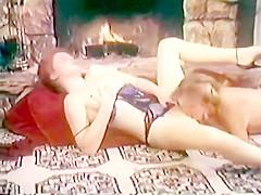 Loving Lesbos (1983) (Full Movie)