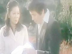 Takamura Luna в™ЎNuns Lunaв™Ў JPN Vintage Full Movie