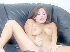 Sexy Joi