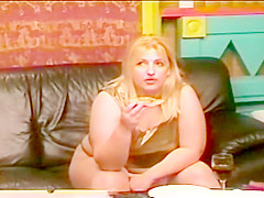 Brooke Penthouse P1