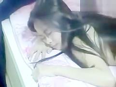 Pinay anal Philippine girl
