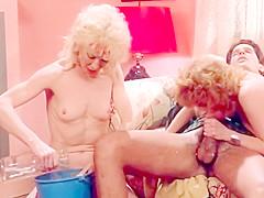 Matinee Idol 1984