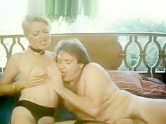 Aunt Peg 02theclassicporn.com