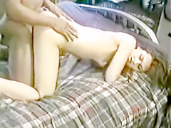 Wifes First BBC