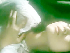 Sandra Julien в™Ў A Love in Kyoto в™Ў Vintage Full Movie