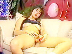 Private Teens 6