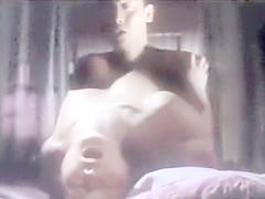 Kozue Hitomi Ezawa Moeko в™ЎRashomonв™Ў JPN Softcore Vintage Full Movie