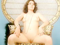 Rolls Royce Baby (1975) Full Movie
