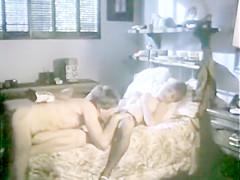 classic Barbara Alton-anal