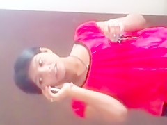 cute indian girl
