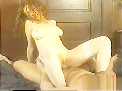 BIG TITTED FIRST TIMERS 6 - Scene 3