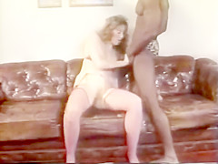 Black And Lewd - Scene 6