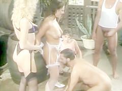 Die supergeilen Raubritter Full Movie(1990)