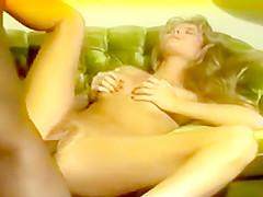 Sunny mckay vintage interracial -EASTTEXASBULL