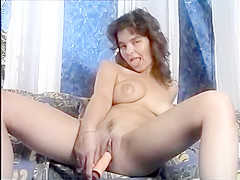 Lusty Teens Special 2