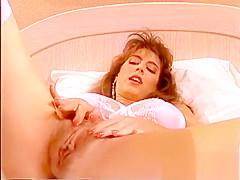 Star 90 - Scene 2