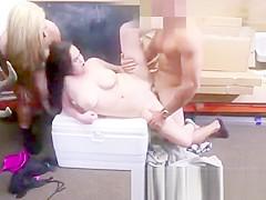 Vintage handjob and margo sullivan handjob tumblr Lesbians Pawn Their