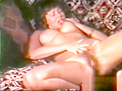 Softcore Nudes 559 60's and 70's - Scene 2