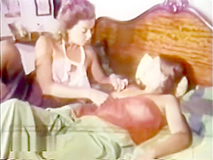 Softcore Nudes 41 60s and 70s - Scene 3