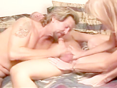 Amateur Bisexual 86