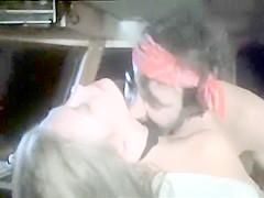 RETRO CLASSIC - MY FAVOURITE BITS...002 - SEX BOAT, Captian & Pirate Scene
