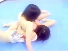 japanese catfight4