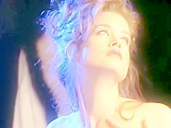 Carrie Stevens playmate 1998