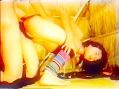 Thai vintage movies Egor