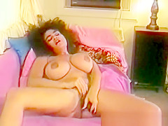 Classic Sex Action From 1975