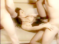 lesbiennes 4