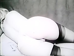 Softcore Nudes 615 50's and 60's - Scene 5