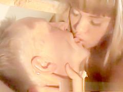 Sophie moone and sandy christmas and nicki minaj and lil wayne sex tape