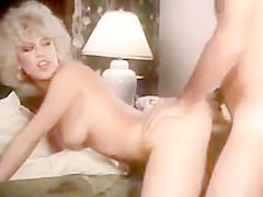 Hardcore Vintage Sluts